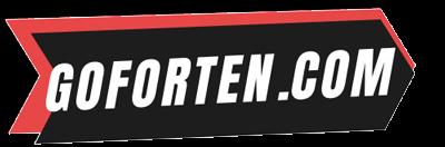 GoForTen